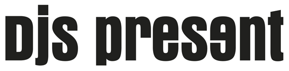 djspresent-logo