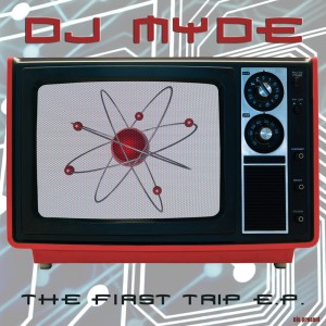 dj_myde_firsttrip_ep_front_small1