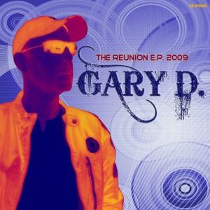 gary_d_reunion_ep_front1