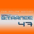 47-online-3