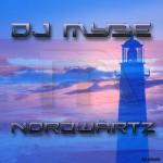 cover-nordwartz2