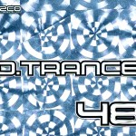 djp_d-trance48_inlay_mit-folie-01