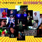 dtr_history_booklet7-kopie