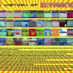 dtr_history_booklet8-kopie2
