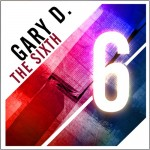 gary-d-thesixth-22