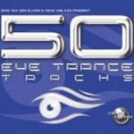 djp_50_eyetrancetracks_inlay_front-kleiner