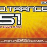 djp_d-trance51_inlay_front-kleiner1