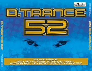 djp_d-trance52_inlay_front1