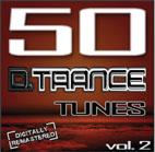 50-dtrance-traxx-vol-2-mail