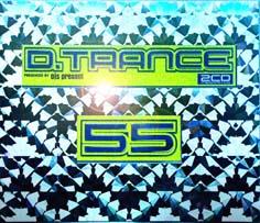 dtrance-neu-55-klein-glamour1