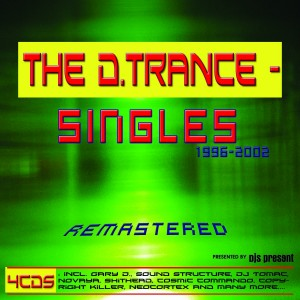 front-cover-dtrance-the-singels-jpg