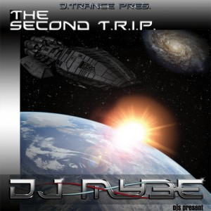 The Second Trip Cover Kopie.eps