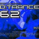 DJP_DTrance_62_Inlay_front_blau_2 klein