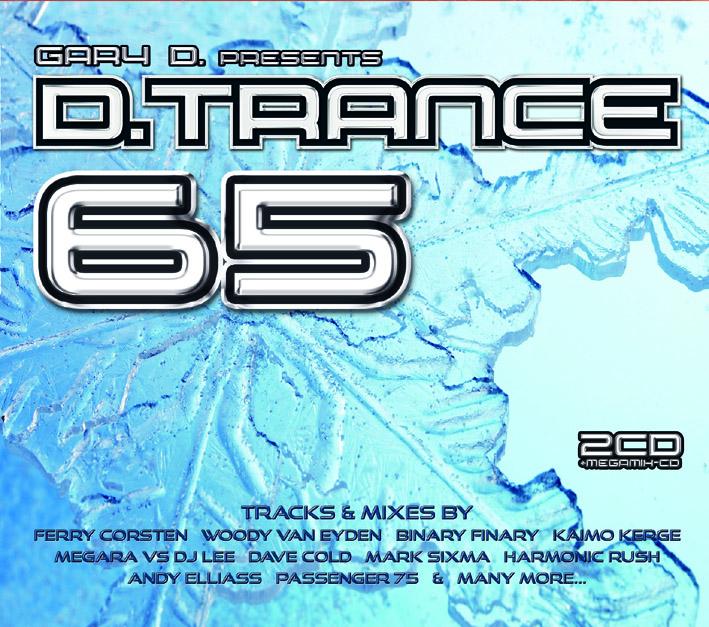 D.Trance 65 (2014)