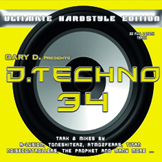 COVER DJP DTECHNO 34 kliener