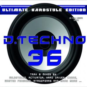 Cover DJP DTECHNO36 kleiner Kopie
