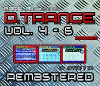D.Trance 4-6 klein