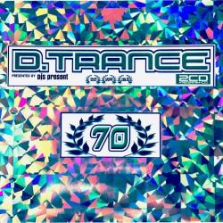 D.Trance 70 (2015)
