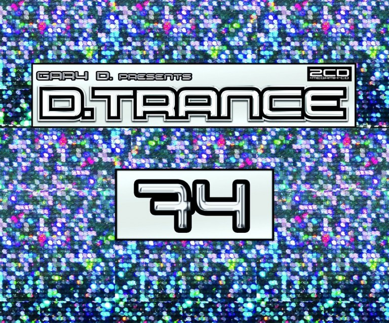 D.Trance 74 (2016)