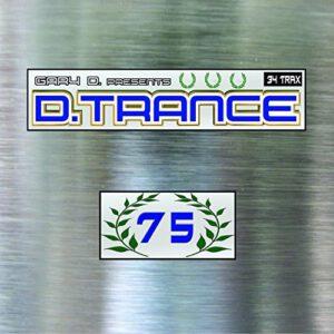 D.Trance 75 (2016)