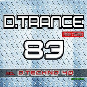 D.Trance 83 (2018)