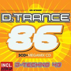 D.Trance 86 (2019)