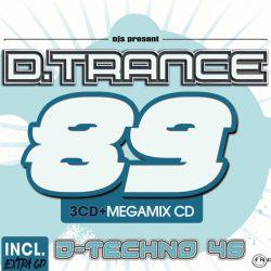 D.Trance 89 (2020)