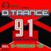 D.Trance 91 (2020)